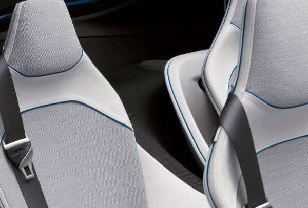 car-interior3